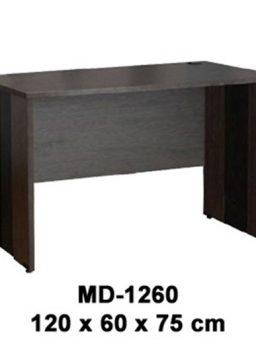 Meja Kantor Expo Type MD 1260