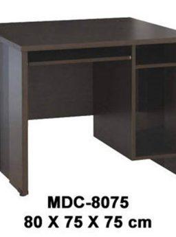 Meja Kantor Expo Type mdc 8075