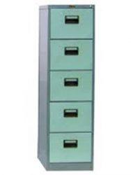 """Filing Cabinet Lion L 45"""