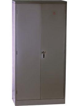 Lemari Kantor VIP 2 Pintu V 202