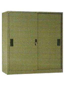 Lemari Arsip Kantor ELITE EL-431