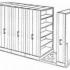 Mobile File System Manual Elite MF-100-5B