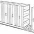 Mobile File System Manual Elite MF-100-6B
