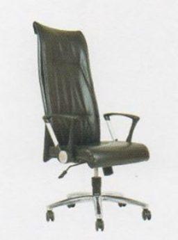 Kursi Direktur CHAIRMAN PC 9710 B