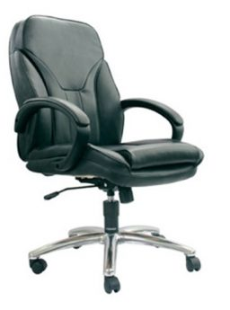 Kursi Staff Kantor Chairman PC 9630 A