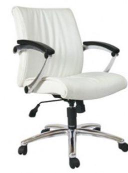 Kursi Staff Kantor Chairman PC 9930 LC
