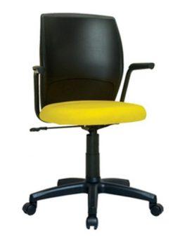 Kursi Staff Kantor Chairman SC 1007 A