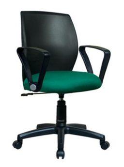 Kursi Staff Kantor Chairman SC 1008 A