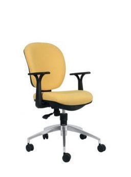 Kursi Staff Kantor Chairman SC 1107 SYN A
