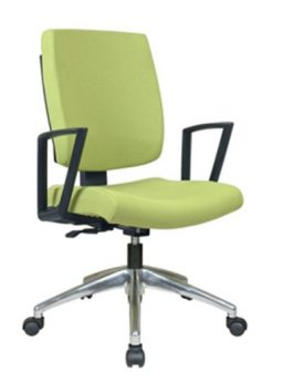 Kursi Staff Kantor Chairman SC 1308A
