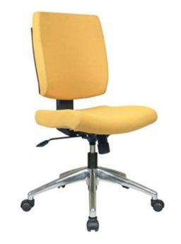 Kursi Staff Kantor Chairman SC 1309A