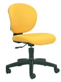 Kursi Staff Kantor Chairman SC 1609 STD A