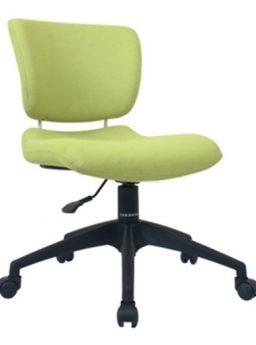Kursi Staff Kantor Chairman SC 2609