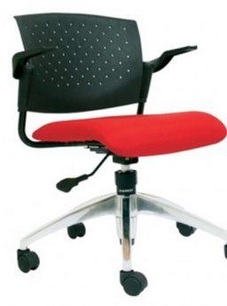 Kursi Staff Kantor Chairman SC 2808 A