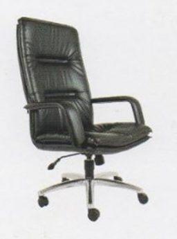 Kursi Direktur CHAIRMAN PC 9110 BALC (Leather)