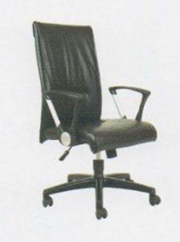 Kursi Staff Kantor Chairman PC 9730 BAC