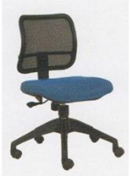 Kursi Staff Kantor Chairman SC 2109 B