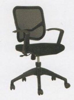 Kursi Staff Kantor Chairman SC 2208