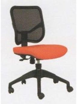 Kursi Staff Kantor Chairman SC 2209 B
