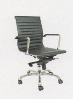 Kursi Staff Kantor Chairman TS 0103