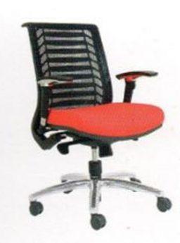 Kursi Staff Kantor Chairman TS 01603 A