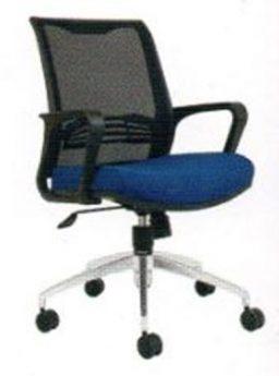Kursi Staff Kantor Chairman TS 01803 A
