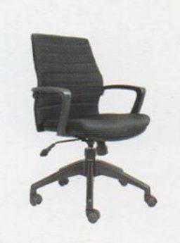 Kursi Staff Kantor Chairman TS 0203 A
