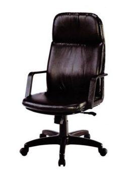 Kursi Direktur Kantor ERGOTEC 502 T