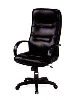 Kursi Direktur Kantor ERGOTEC 508 T