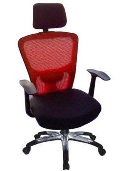 Kursi Direktur Kantor ERGOTEC GL 910 TR