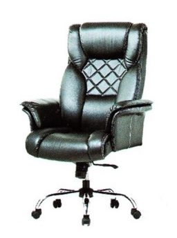 Kursi Direktur Kantor ERGOTEC LX 936 TR