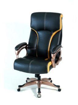 Kursi Direktur Kantor ERGOTEC LX 948 TR