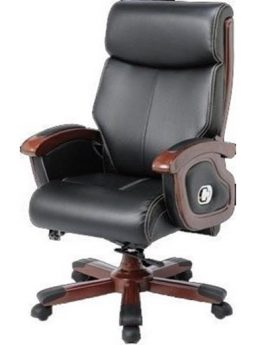 Kursi Direktur Kantor ERGOTEC LX 956 TR
