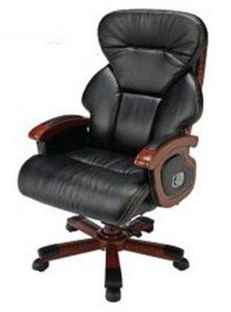 Kursi Direktur Kantor ERGOTEC LX 957 TR
