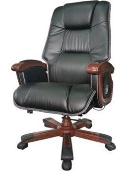 Kursi Direktur Kantor ERGOTEC LX 958 TR
