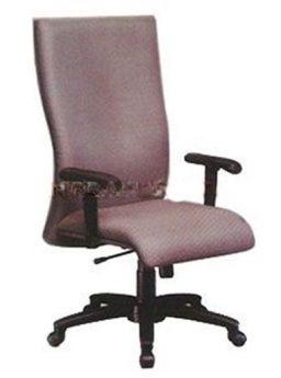 Kursi Kantor Fantoni F 3024