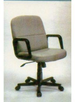 Kursi Kantor Fantoni F 650