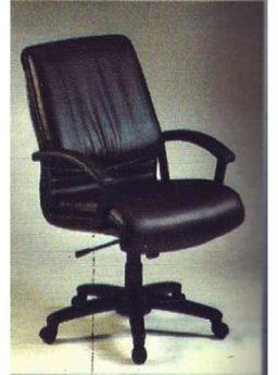 Kursi Kantor Fantoni GL2200