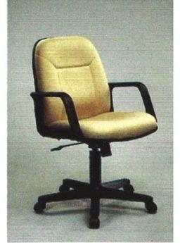 Kursi Kantor Fantoni GL2900
