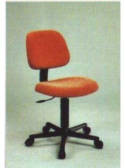 Kursi Kantor Fantoni GL3300