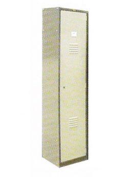 Locker kantor ELITE 1 Pintu EL-461