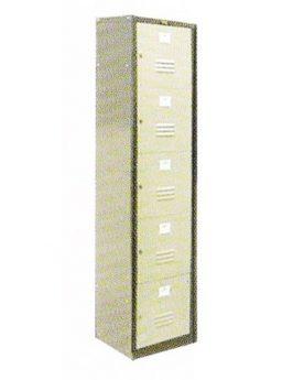 Locker kantor ELITE 5 Pintu EL-465