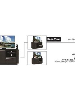 Rak TV Expo VR – 7287
