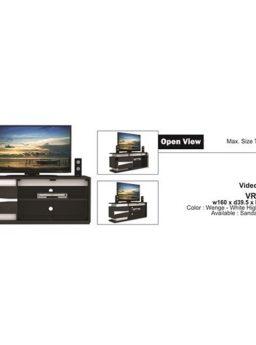 Rak TV Expo VR – 7289
