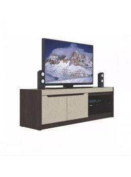 Rak TV Expo VR 7533