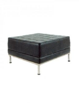 Sofa Kantor Chairman Type BIO