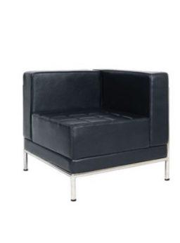 Sofa Kantor Chairman Type BIO L