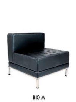 Sofa Kantor Chairman Type BIO M
