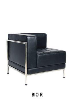 Sofa Kantor Chairman Type BIO R