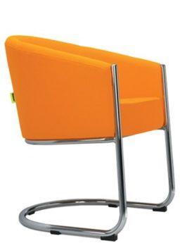 Sofa DONATI DIDO 1 seater